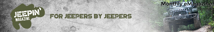 Visit Jeepin' Magazine